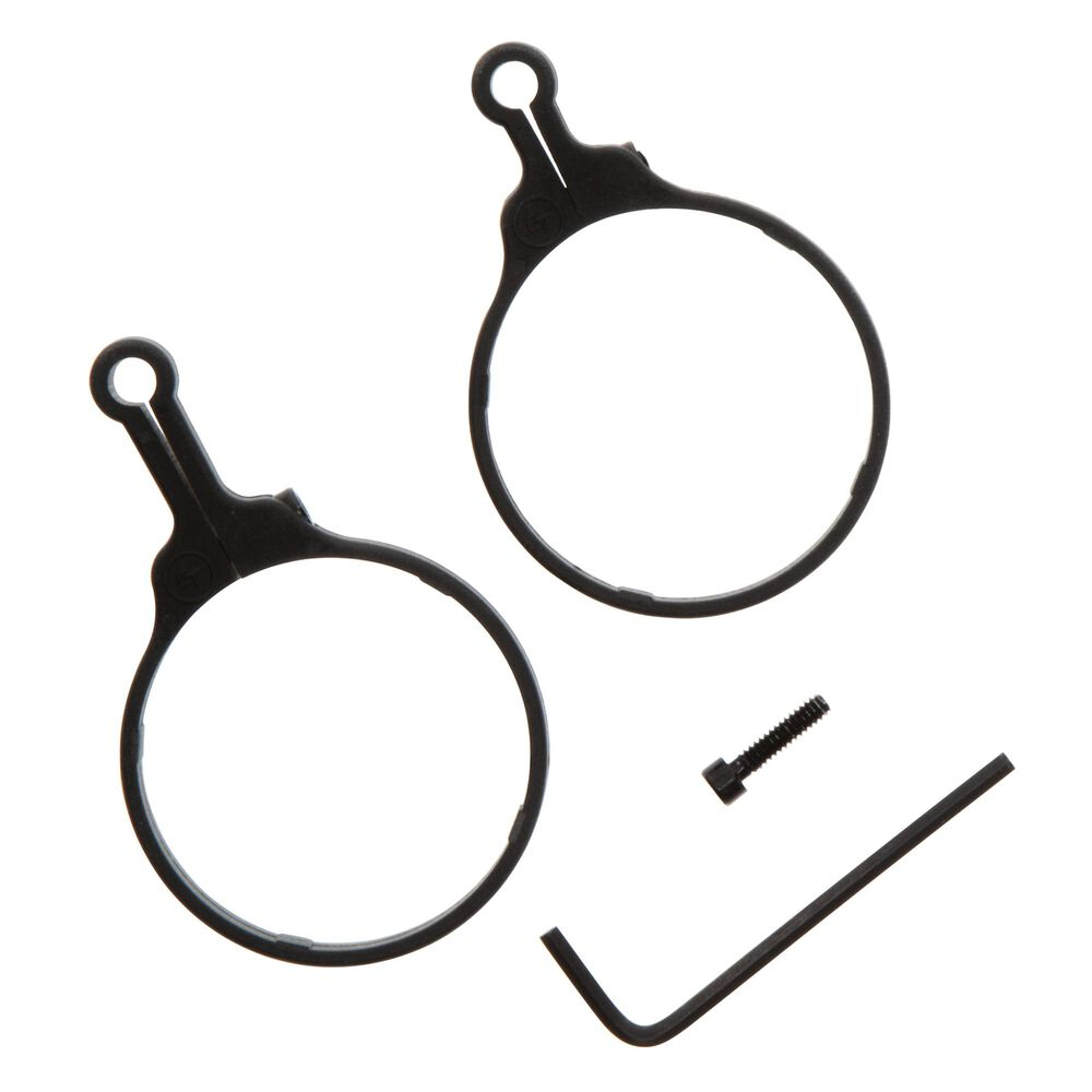 Riflescope Throw Lever Kit for CTL-3525 & CTL-3420
