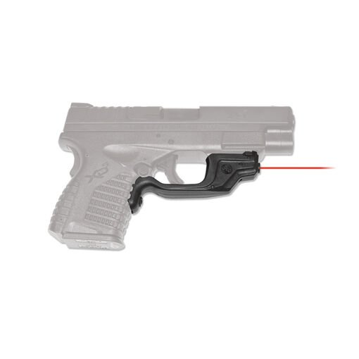 LG-469 Laserguard® for Springfield Armory XD-S