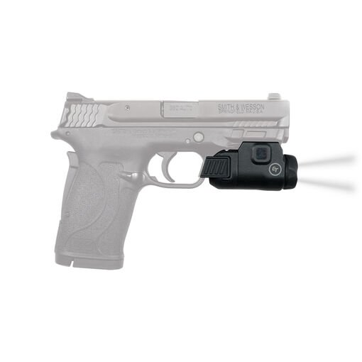 CMR-209 Rail Master® Universal Pistol Light