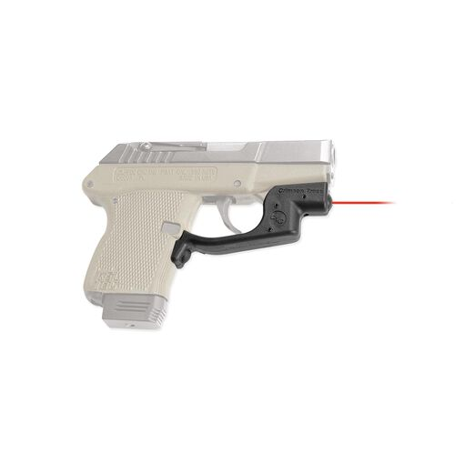 LG-430 Laserguard® for Kel-Tec P3AT and P32