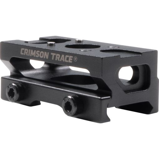 CTS-1400 Absolute Co-Witness Mount