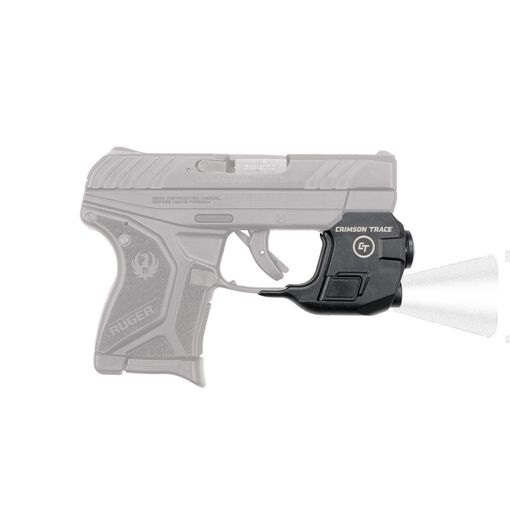 LTG-778 Lightguard™ for Ruger LCP II