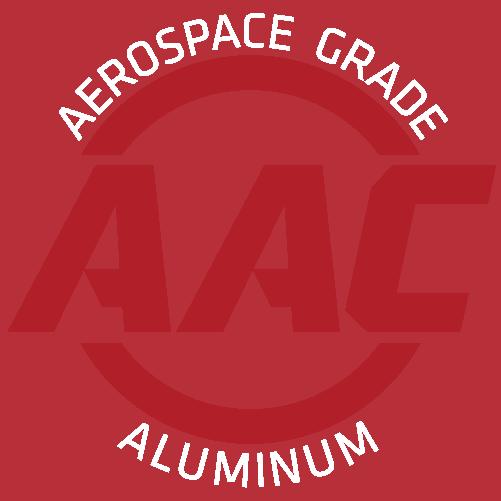Aerospace Grade Aluminum