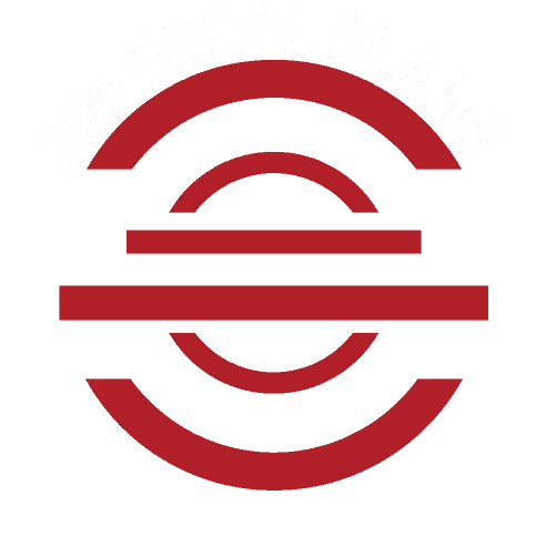 2nd Focal Plane Options