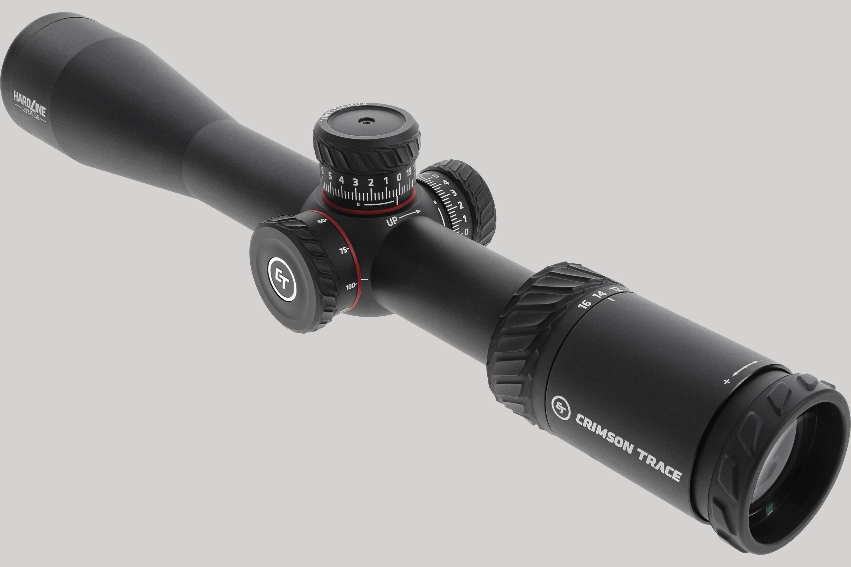 hardline-scope