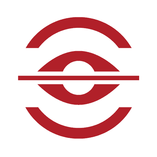Parallax Side Focus