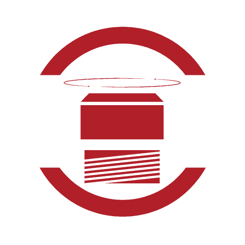 Capped Turrets