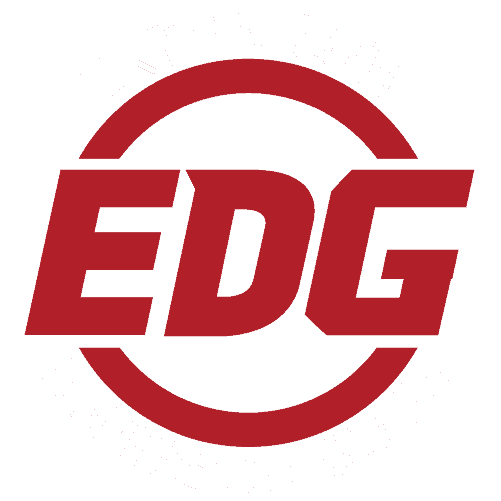 Extra Low Dispersion Glass