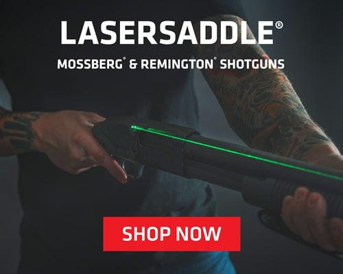 Shop Laser Saddles