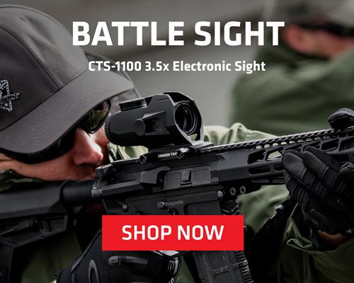 Shop Battle Sights
